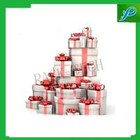 Gift Boxes GB-010