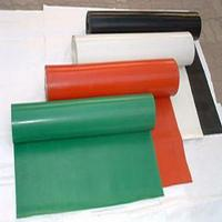 Quality Flooring plate/Rubber plate natural rubber sheet for sale
