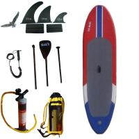 OEM Product Stand Up Paddleboard in bag