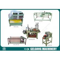 Disposable Wooden Chopsticks Making Machine|Chopsticks Production Line-Gelgoog