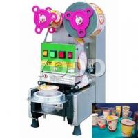 Quality Food related Sealer Machine for sale