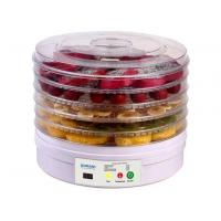 Quality Food Dehydrator for sale