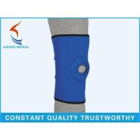 Quality Foot Series SH-704 Knee type Ⅱ for sale
