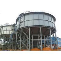 Peripheral Transmission Thickener