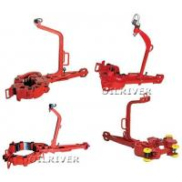 Buy cheap Drilling & Workover Rig Manual Tong from Wholesalers
