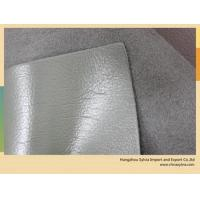 Quality High quality amara fabric,microfiber suede leather,microfiber leather for sale
