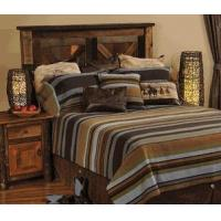 Quality Pacific Coast Feather Husdon Luxury Bedding Set from Wooded River for sale