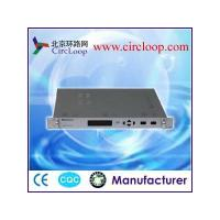 Quality DE200 Multi-function Decoder for sale