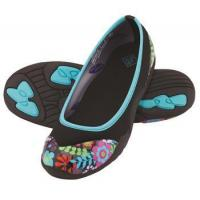 Casual All Purpose Ballet Flat