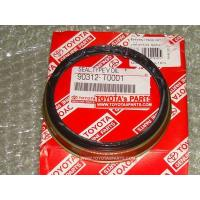 Buy cheap 90312-T0001,Genuine Toyota Hilux Vigo Oil Seal from wholesalers