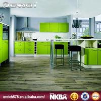 Buy butter qulity butter 16905743 for A z kitchen cabinets ltd