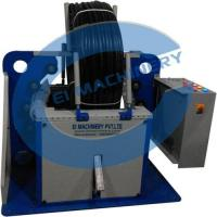 Quality Coil Wrapping Machine for sale