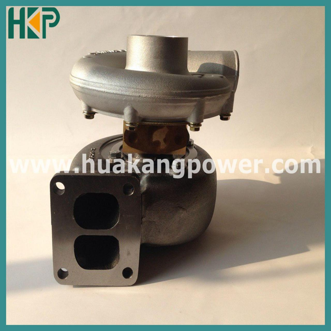 Quality Turbocharger 3LM319 4N8969 for CAT3306 for sale