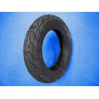 Buy cheap Chinese Scooter Parts 3.50-10 K324 Kenda Scooter Tires from Wholesalers