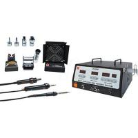 Buy cheap Solder Rework Station from wholesalers