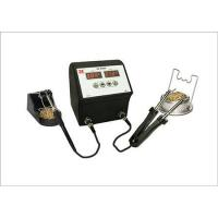 Buy cheap SMD Desoldering Station from wholesalers