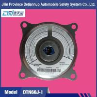 Quality DTNF11A Airbag inflator fo Secondary air bag gas generator for sale
