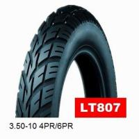 Quality Scooter Tyres for sale