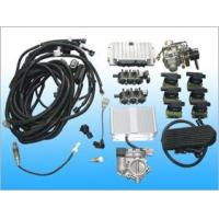 Buy cheap CNG/LPGEngineControlSystems from wholesalers