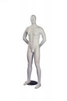 Buy Male Mannequin Jack at wholesale prices