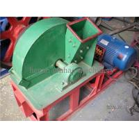 Quality wood shaving machine for sale for sale