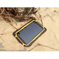 Quality T70 7inch rugged android tablet for sale