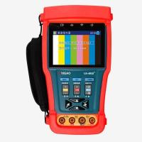 UA895D+Video Monitoring Tester (Power Meter, Multimeters)
