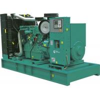 Generators for sale used generators cheap autos weblog - Diesel generators pros and cons ...