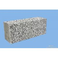 Large foam building blocks quality large foam building Cement foam blocks
