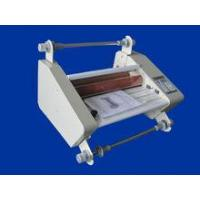 Quality 15inch thermal roll laminator for sale