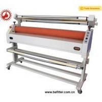 Quality Hot Sell BFT-1600CJ 1.6M Automatic Cold Laminator Made in China for sale