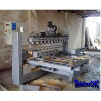Quality 12 Heads CNC Router for sale