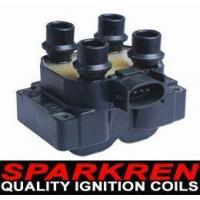 Quality Ignition Coil BY-111 for sale