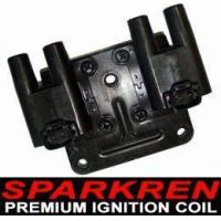 Quality Ignition Coil BY-238 for sale