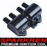 Quality Ignition Coil BY-138 for sale