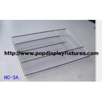 Chopsticks Basket HC-927