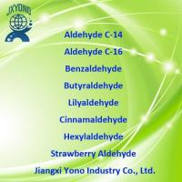 Quality Aldehyde Natural and Synthetic for sale