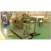 Quality Wire winding machine for HV coil for sale