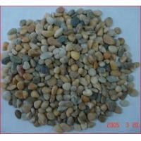 Quality Pebbles Filtering Material for sale
