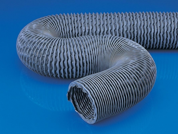 Images of 301,401,501 FLEXIBLE DUCT HOSES - 48515489