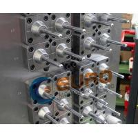 Quality Blood Tube Mould for sale