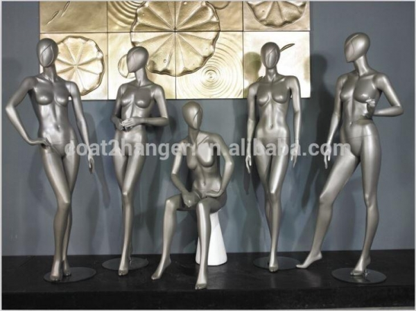 Buy Female Mannequin at wholesale prices