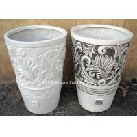 Quality Marble Planter for sale