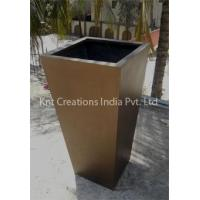 Quality Vertical Garden Planter for sale