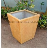 Quality Slate Planter for sale