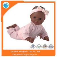 Quality 6inch Little Girl Love Baby Cute Dolls for sale