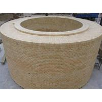 Quality Composite Brick for sale