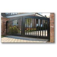 China Solar Gate Opener Apollo Gate Swing Gate & Slide Gate Openers on sale