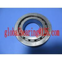 Truck gearbox bearing ISUZU BEARING auto parts list