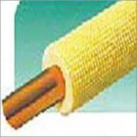 PIPE INSULATION XPE FOAM